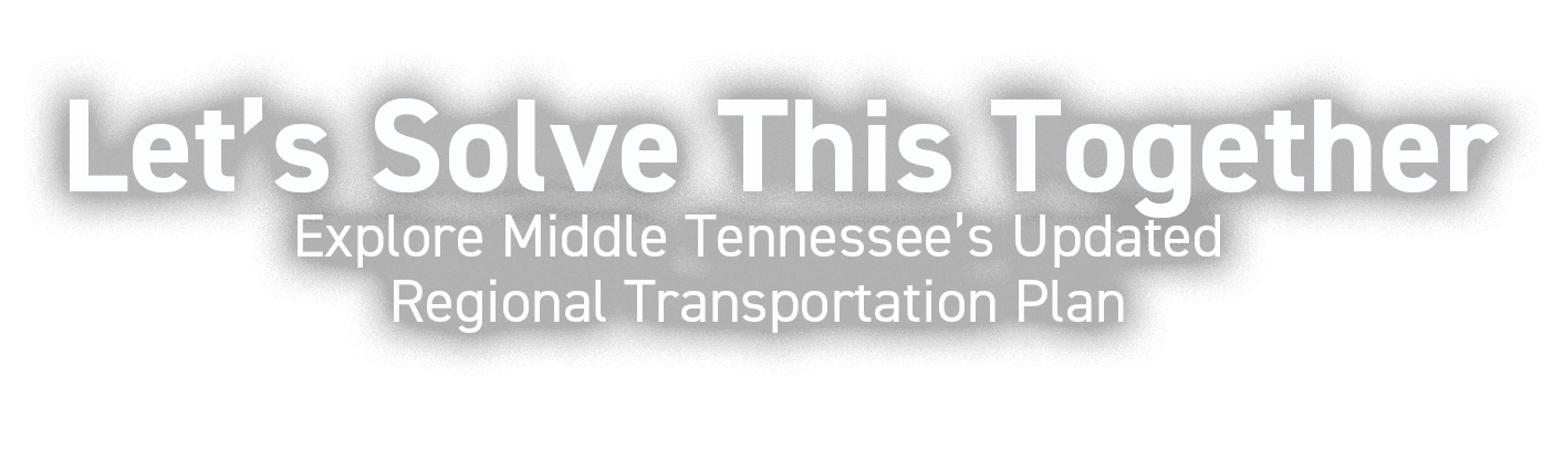 Link to Regional Transportation Plan